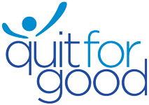 Quit For Good